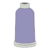 Thread Color of the Week: 1630 Lilac