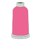 Thread Color of the Week: 1721 Pink