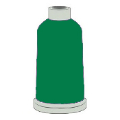 Thread Color of the Week: 1751 Green