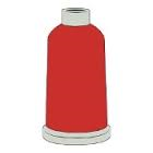 Thread Color of the Week: 1878 Red