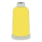 Thread Color of the Week: 1623 Yellow