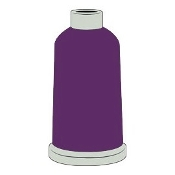 Thread Color of the Week: 1633 Royal Purple