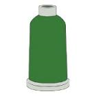 Thread Color of the Week: 1650 Green