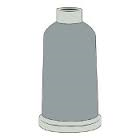 Thread Color of the Week: 1613 Medium Grey