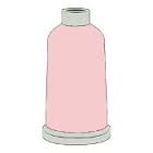 Thread Color of the Week: 1713 Light Pink