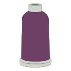 Thread Color of the Week: 1719 Purple