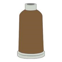 Thread Color of the Week: 1730 Brown