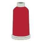Thread Color of the Week: 1838 Red