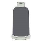 Thread Color of the Week: 1640 Grey