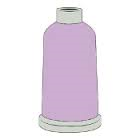 Thread Color of the Week: 1911 Pastel Purple